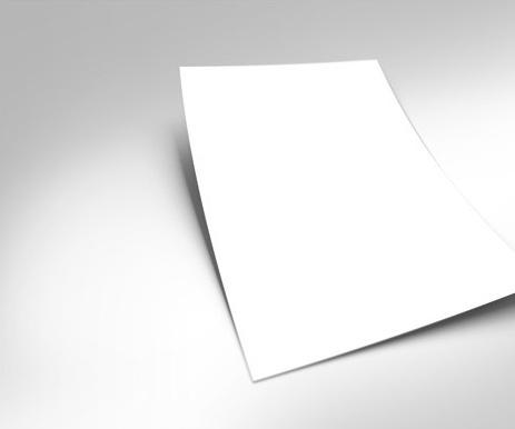 大度4开纸尺寸_4开纸的尺寸是多少?_百度知道