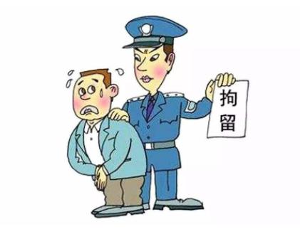 劳动保护管理制度_哪些属于刑事案件,治安案件_百度知道