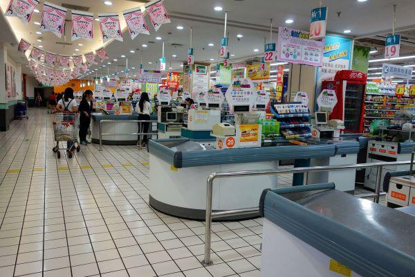 商场收银工作职责_超市收银员要做哪些事情,谁能详细的给我介绍?_百度知道