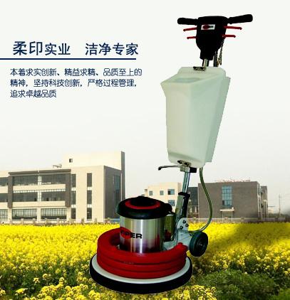 紫外线光固化机_厂家出售uv光固化机油墨烘干固化机新型高效