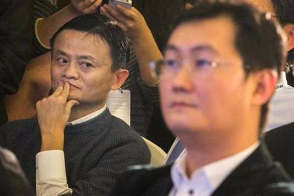 曾拒绝马云,又回绝王健林800万年薪的年轻小伙,如今混得怎么样?
