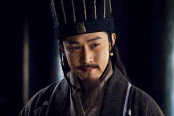 刘伯温敬重诸葛亮的才智,可为何刘伯温偏要挖他的坟墓呢?
