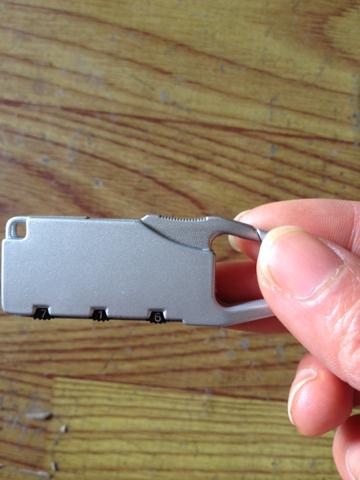 帕佳图的行李箱密码锁给忘了怎么办呢