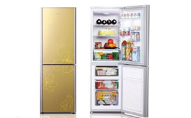 R600a冰箱制冷正常压力应该是多少?