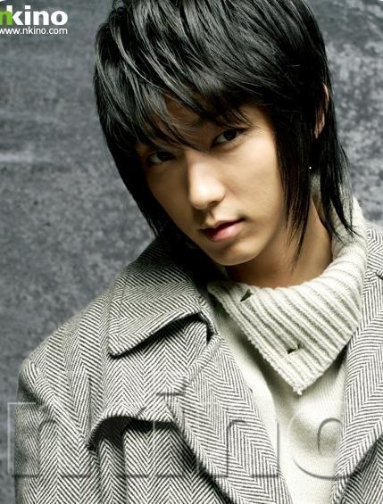 最帅的男_中国最帅的男明星朱一龙没有上榜 中国最帅的男人第一名居然