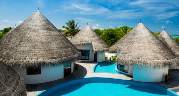 天氣預報有哪些_馬爾代夫有哪些旅游景點