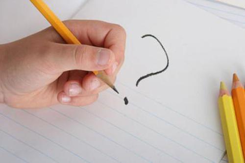左撇子比正常人智商高,寿命短有什么科学道理吗?