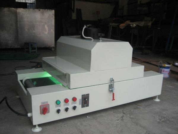 uv光固化機_供应辊涂机、UV光固化機、家俱輥塗機、板材滾塗機、