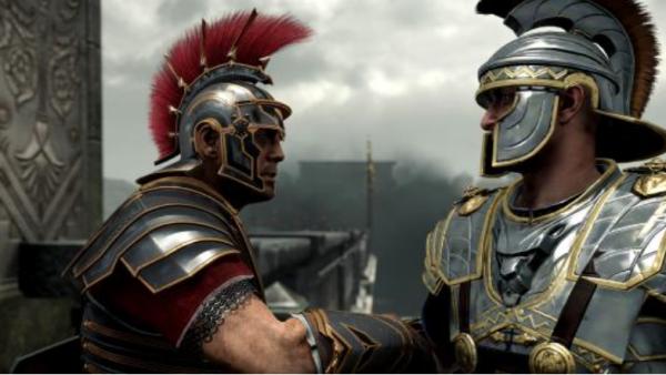 四大文明古国其他三国哪去了?