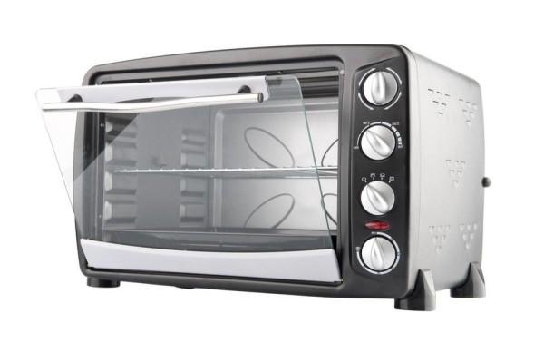 不锈钢烤箱_精密烤箱不锈钢烤箱厂家直销隧道炉输送式烤箱烘烤炉东莞厂家