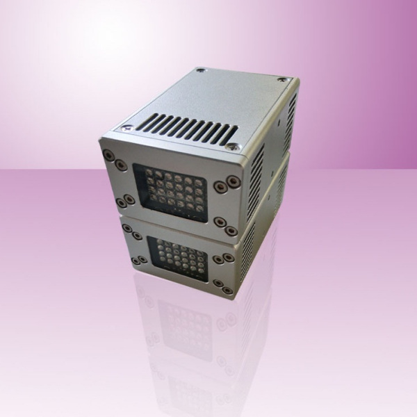 紫外线uv固化机_紫外线uv固化机便携式手提uv光固机桌面可移动