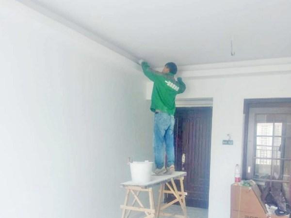 旧房墙面装修流程你知道多少?