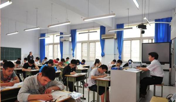 高考英语听说分数折算,60分怎么折到15分,比如
