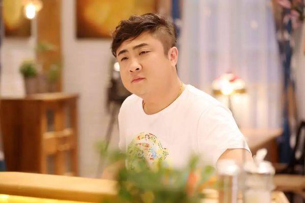 名城娱乐:中国喜剧明星有