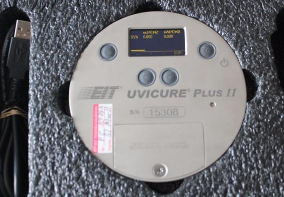 uv-351能量计_orcuv-351能量计_日本原装ORCUV-351能量计uv能量计