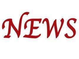 报道活动的新闻怎么写?