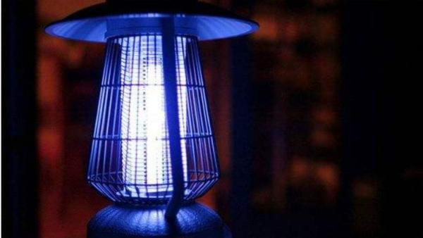 紫光灯珠_5050紫光双芯灯珠紫外led365+395nm太阳光美甲0.5w