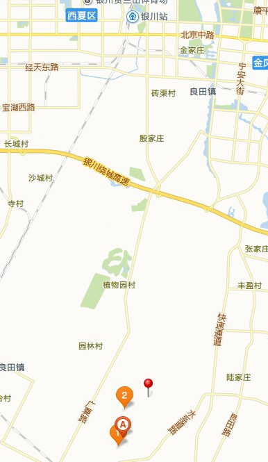 宁夏人口_河北省和宁夏那个人口多
