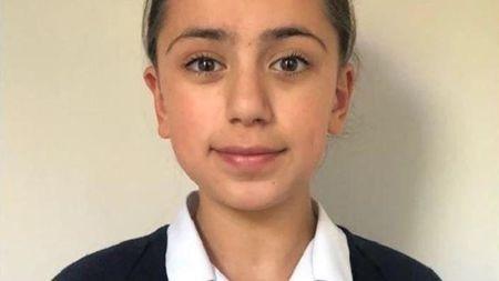 11岁伊朗女孩智商162,她成就会和智商一样比肩爱因斯坦吗?