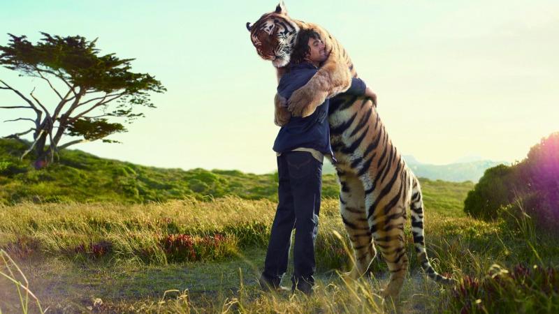 物种大灭绝,我们先救谁?