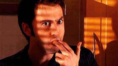 为什么手指割破放嘴里舔舔就好了?看完答案扎心了的头图