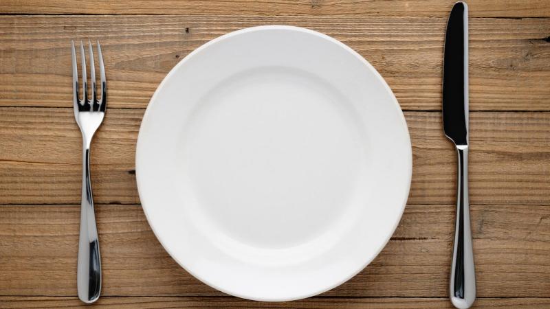 饥饿减肥,减掉的是脂肪还是肌肉?