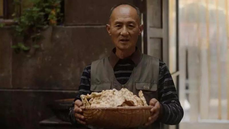 """""""馍都""""西安:来这里,千万别跟西安人吃饭"""
