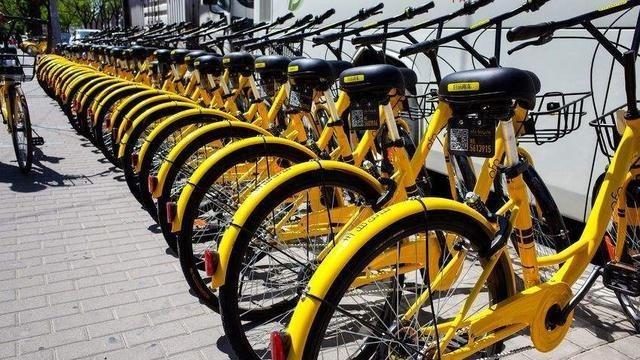 共享单车的未来,是彻底退出还是苟延残喘?