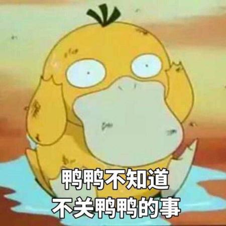 在美国留学,自学日语,移民日本的中国人。从事