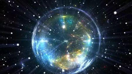 破世界纪录!60量子比特的量子计算模拟实现了