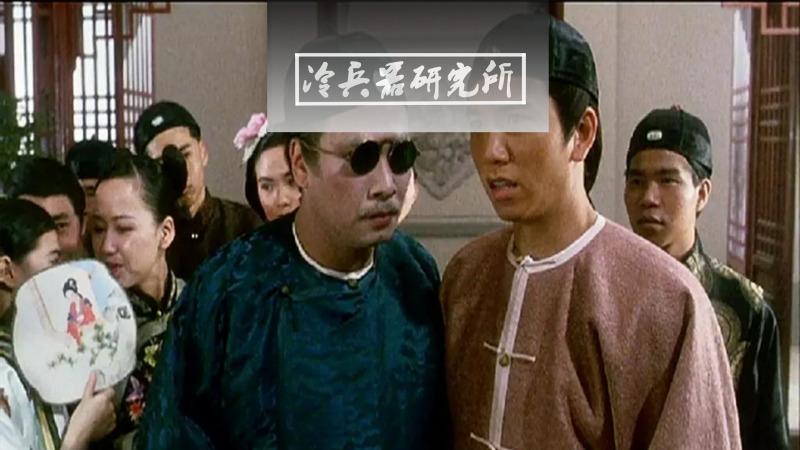"""为啥瓜皮帽和马褂成了中华服饰代表?说说清代""""剃发易服""""的背后"""
