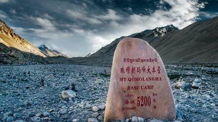 珠峰大本营为何无限期关闭?