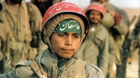 伊朗如何在伊拉克贏了美國?