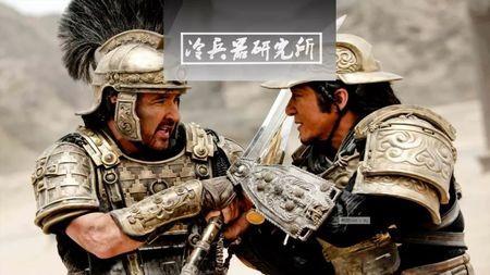 如何衡量古代帝国强盛程度?汉朝与罗马的帝国首都圈房价大比拼