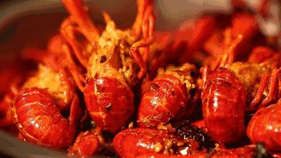 小龍蝦是怎么稱霸夏天的?中國哪里的小龍蝦最好吃