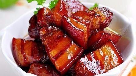 哭晕!贴膘季,你爱的肉肉竟然不能多吃!
