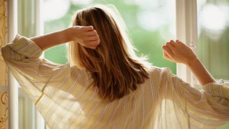 早起就是救命!长期坚持早起的人竟发生这7种惊人变化