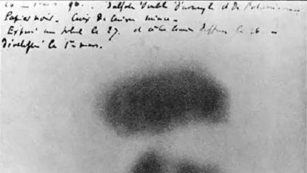 核武器理论与技术研究为何在纳粹德国最先开始?的头图