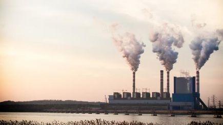 科普:臭氧空洞在扩大,地球要进入冰河期?这些气候常识都错了!