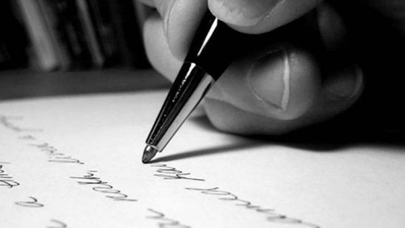 周振兴:如何建立强大的写作素材库?365天轻松写文章