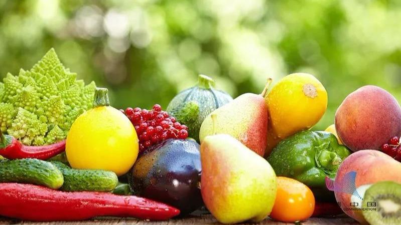 水果坏了一部分,剩下的究竟还能不能吃?