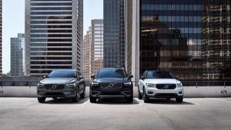 2018年最不可靠的十大汽车品牌公布,又要得罪人了!的头图
