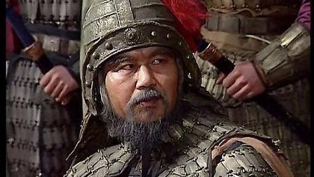 钟会为什么污蔑和陷害邓艾,邓艾是怎么死的?