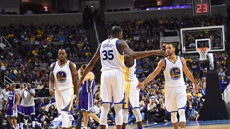 如何看待NBA如今成风的小球打法?