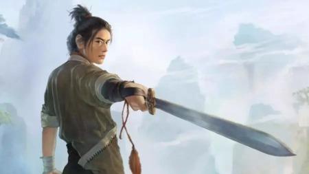 仗剑走天涯的古代侠客真的存在吗?