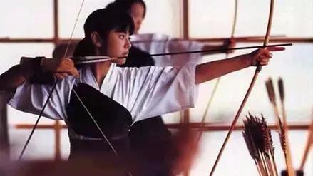 现代人的臂力拉不开古人的战弓?真是这样吗?的头图