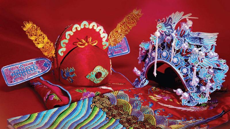 中国彩礼地图出炉!看完你还敢结婚吗?的头图