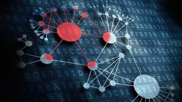 区块链将会怎样彻底革新快递业?