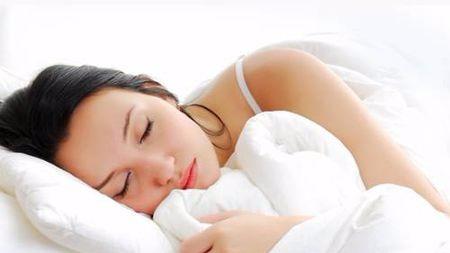 小床单大学问,床单颜色怎么选才健康?的头图