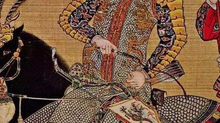 汉武帝八校尉总共领兵才几千人,为何能够成为征服西域的特遣军?